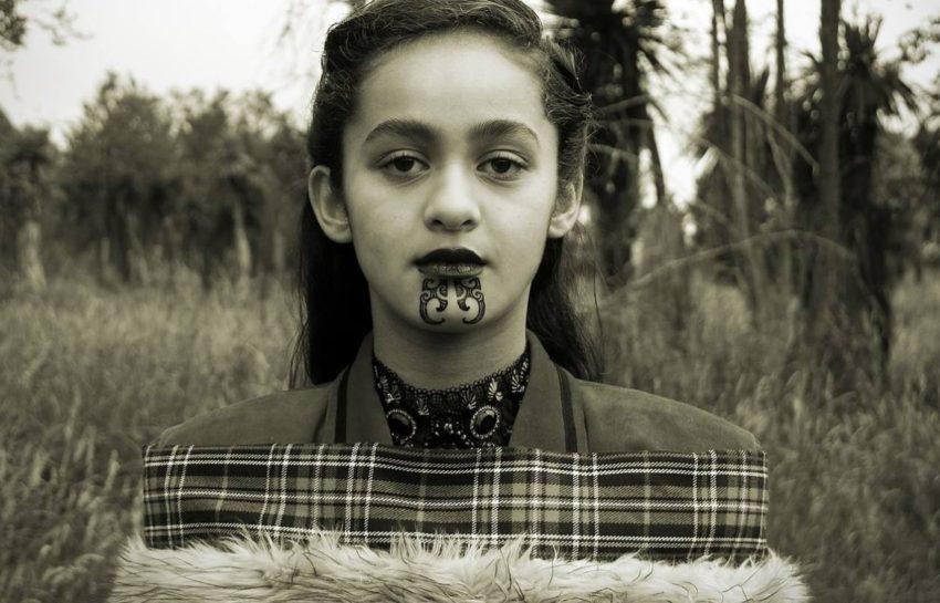 Māori Storytelling Workshops for Schools