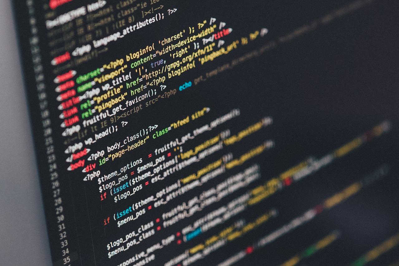 Coding Workshops for Schools