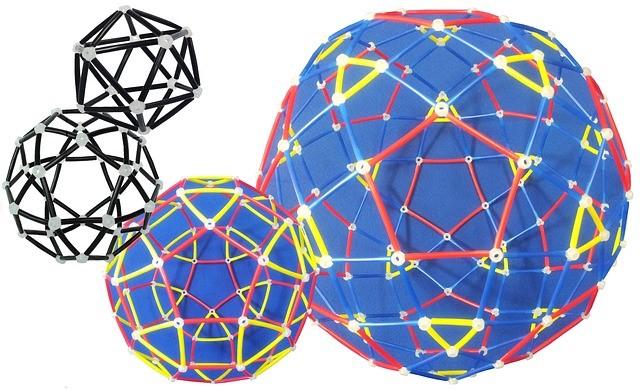 spheres maths