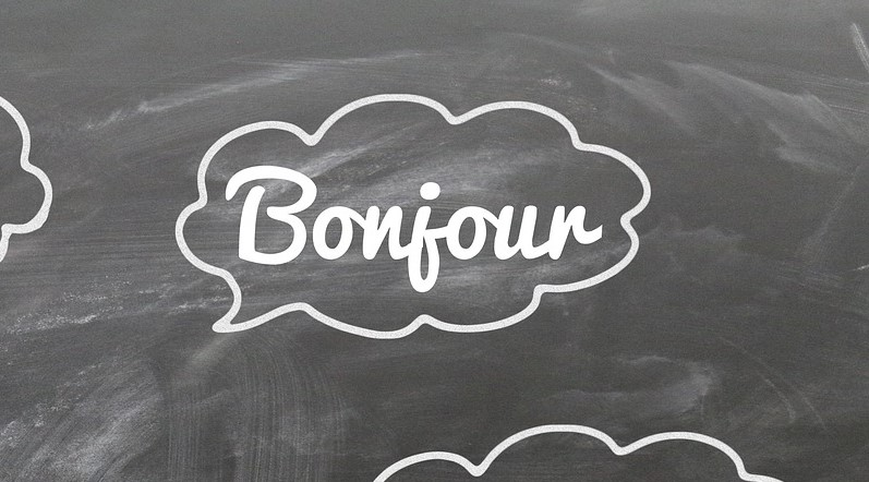 French Workshops for Schools