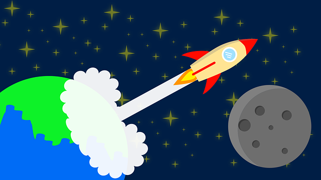 Rocket Science Shows for Schools