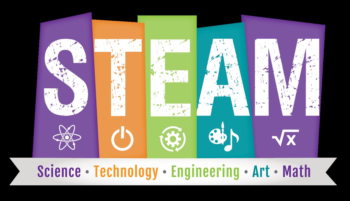 STEAM Workshops for Schools.png